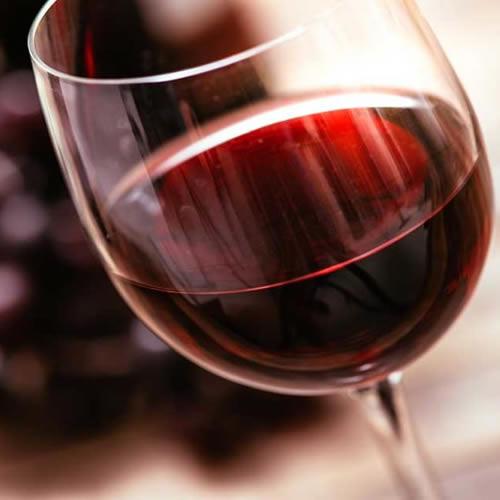 Bevande, Vini e Liquori